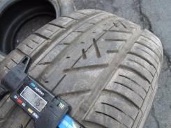 Pirelli Dragon. Летние, 2012 год, износ: 10%, 1 шт