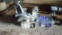 Мотор стеклоочистителя. Nissan AD, VEY10, VY10, WY10