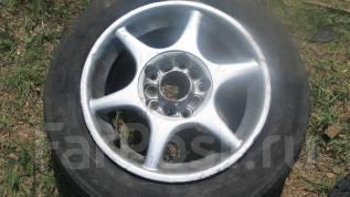 Toyota Allion. x14