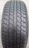 Bridgestone Dueler H/T D840. Летние, 2013 год, износ: 30%, 1 шт