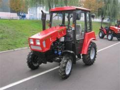 МТЗ 320.4. Трактор МТЗ Беларус 320.4. Под заказ
