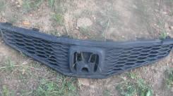 Решетка радиатора. Honda Fit
