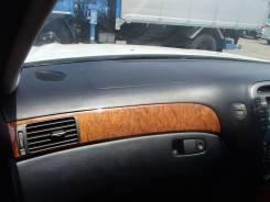 Заглушка панели салона. Toyota Celsior, UCF30, UCF31 Lexus LS430, UCF30