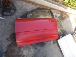 Дверь боковая. Honda Civic Ferio, E-EJ3, E-EH1, E-EG7, E-EG9, E-EG8