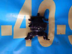 Подушка двигателя. Honda CR-V, RD1