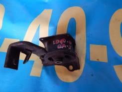 Подушка двигателя. Honda Logo, GA5