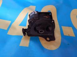 Подушка двигателя. Honda Logo, GA3