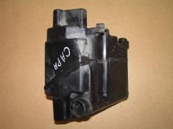 Резонатор воздушного фильтра. Honda Capa