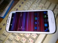 Samsung Star 3 Duos GT-S5222. Новый