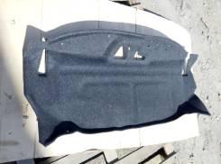 Обшивка багажника. Toyota Mark II, JZX90, GX90, LX90Y, SX90, JZX90E, JZX91, JZX93, LX90, JZX91E Двигатели: 1GFE, 1JZGTE, 2LTE, 2JZGE, 1JZGE, 4SFE