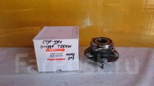 Подшипник ступицы. Suzuki Escudo, TD52W, TD54W Двигатель J20A. Под заказ