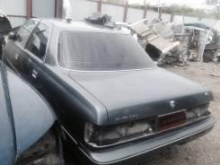 Toyota Cresta. SX80, 4S