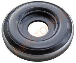 Подшипник опоры переднего амортизатора RENAULT LOGAN 04-/DUSTER 12-/SANDERO 07- SAT ST-7700800107