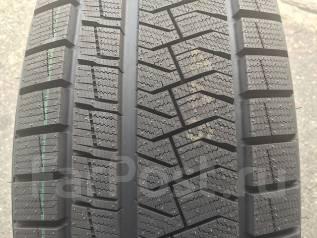 Pirelli Winter Asimmetrico. Зимние, без шипов, 2014 год, без износа, 4 шт