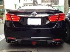 Стоп-сигнал. Toyota Camry, ACV51, ASV50, AVV50, ASV51. Под заказ