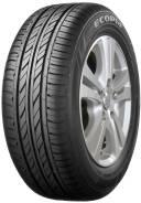 Bridgestone Ecopia EP150. Летние, без износа, 2 шт