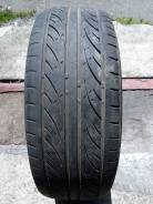 Bridgestone, 205/60 15