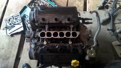 Двигатель Chrysler EEB 2.5 л.