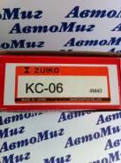 Ремкомплект системы газораспределения. Mitsubishi Delica, PE8W, PF8W, PD8W, PE6W, PF6W, SK22LM, SK22MM, SK22TM, SK22VM, SK56MM, SK56VM, SK82LM, SK82MM...