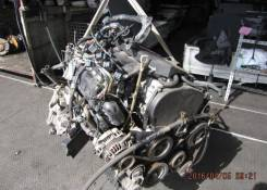 Продажа двигатель на Mitsubishi Airtrek CU4W 4G64