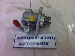 Гидроусилитель руля. Nissan NP300 Nissan Pathfinder Nissan Murano Двигатель YD25