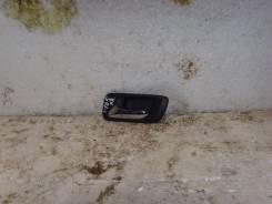 Ручка салона. Honda Accord, CF4
