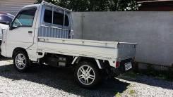 Subaru Sambar Truck. Продам грузовик Subaru sambar, 700 куб. см., 500 кг.