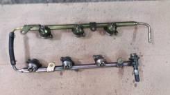 Инжектор. Nissan Cefiro Двигатель VQ20DE