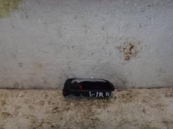 Ручка салона. Toyota Allion, ZZT240