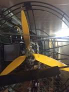 Пиранья. длина 5,35м., двигатель стационарный, 100,00л.с., бензин