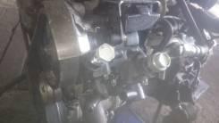 Гидроусилитель руля. Toyota Camry, CV30 Двигатель 2CT