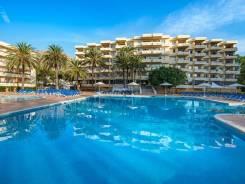 Испания. Пальма-де-Майорка. Пляжный отдых. Майорка на 15 дней за 30000 рублей на июнь, июль, август, сентябрь.