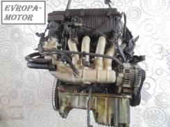 Двигатель KIA Rio 1.5