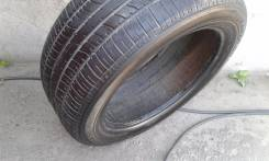 Bridgestone Turanza ER30. Летние, 2004 год, износ: 40%, 1 шт