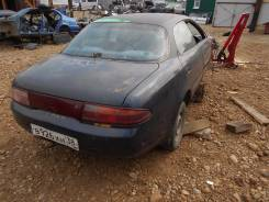Toyota Corolla Ceres. AE1015260739, 4AFE