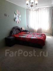 3-комнатная, улица Пономарева 39. Садовая, агентство, 64 кв.м.
