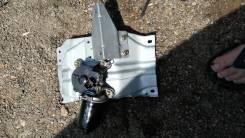 Мотор стеклоочистителя. Mitsubishi Delica, P24W, P25W, P35W Двигатели: 4D56, 4G64MPI