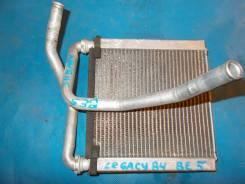 Радиатор отопителя. Subaru Legacy, BHCB5AE, BEE, BHC, BHE, BH9, BH5, BES, BE5, BE9 Двигатели: EJ202, EJ201, EJ254, EJ208, EJ206, EZ30D, EJ204