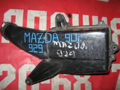 Корпус воздушного фильтра Mazda 929