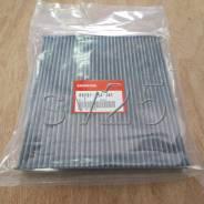 Фильтр салона GP5 80291-T5A-J01 80291-T5A-J01