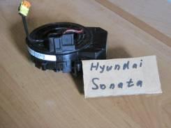 SRS кольцо. Hyundai Sonata