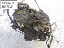 Двигатель Hyundai Santa Fe 2000-2005 (G6EA)