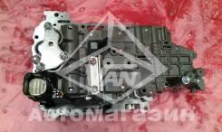 Блок клапанов автоматической трансмиссии. Toyota: Previa, Mark X, Aurion, Blade, Camry, Avalon, Alphard, Tarago, Vellfire, Estima Lexus ES350, GSV40 L...