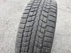Dunlop SP Winter ICE 01. Зимние, шипованные, износ: 10%, 1 шт