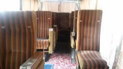 Mitsubishi Fuso Rosa. Продам автобус, 3 580 куб. см., 23 места