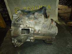 Механическая коробка переключения передач. Mitsubishi Lancer Evolution, CP9A Mitsubishi Lancer, CP9A Двигатель 4G63T