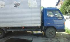 Mazda Titan. Продается грузовик , 4 200куб. см., 3 500кг., 4x2