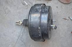 Вакуумный усилитель тормозов. Toyota Avensis, AZT250 Двигатель 1AZFSE