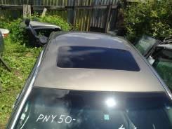 Крыша. Infiniti M35, Y50 Nissan Fuga, Y50