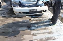 Бампер передний Toyota GAIA